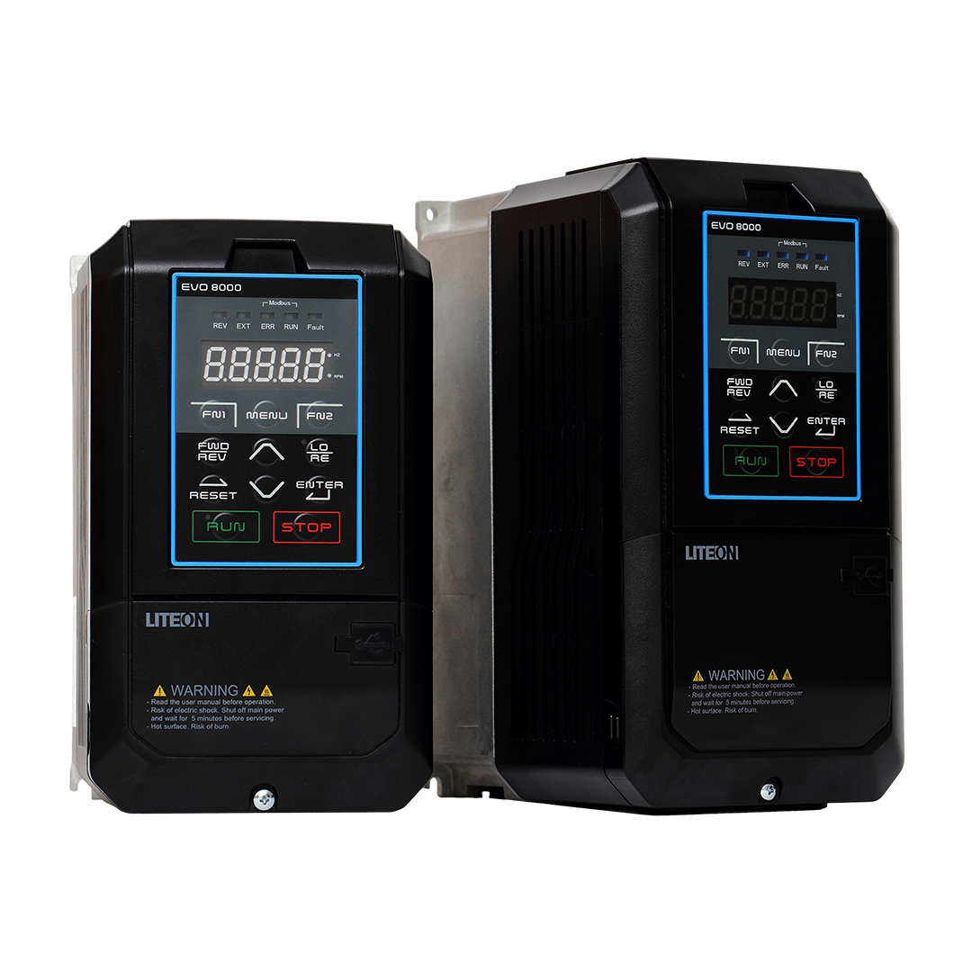 LITE-ON-Inverter-EVO8000_02