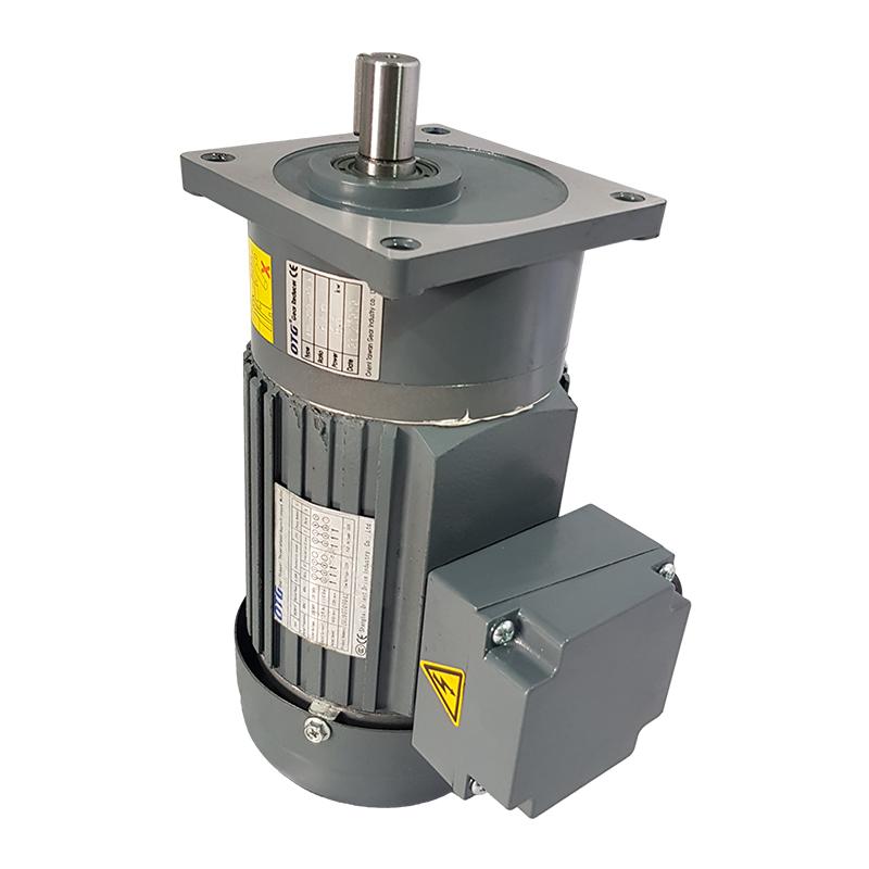 Helical-gear-flange-motor_01