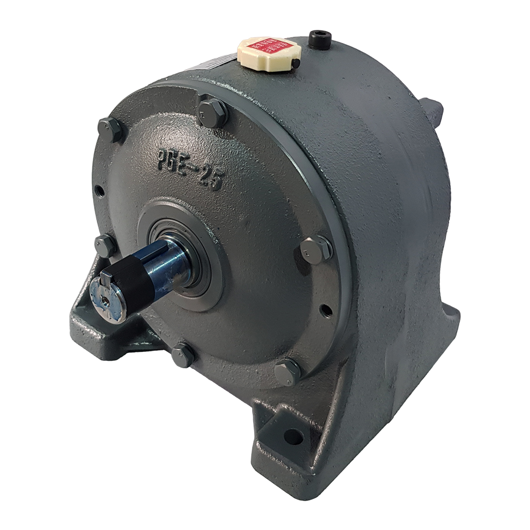 Peigong-helical-gear-reducer_01