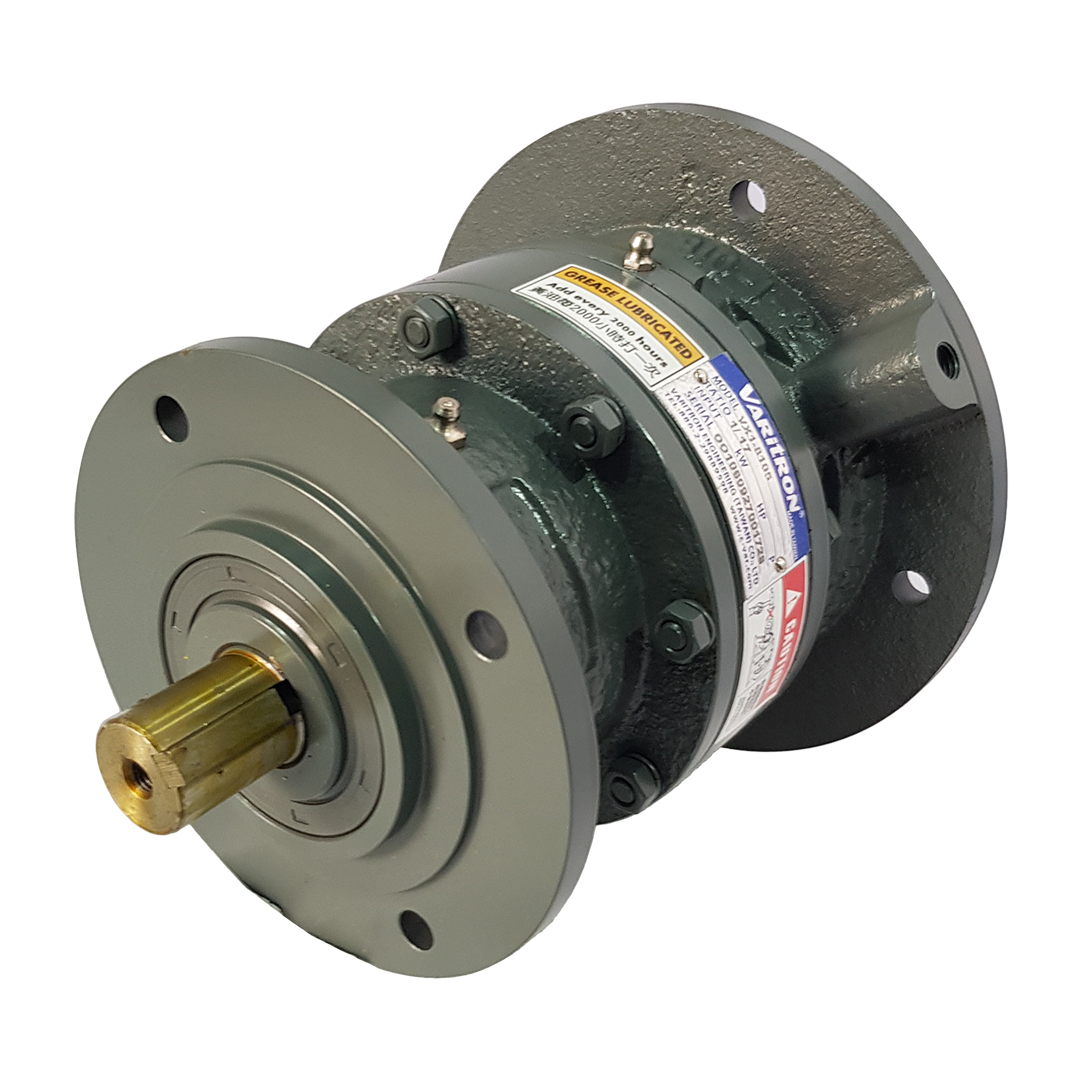 cycloidal–gear-reducer-flange-mounted_01