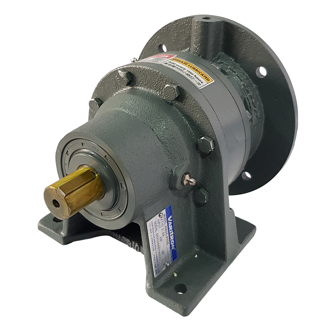 cycloidal-gear-reducer-foot-mounted_01