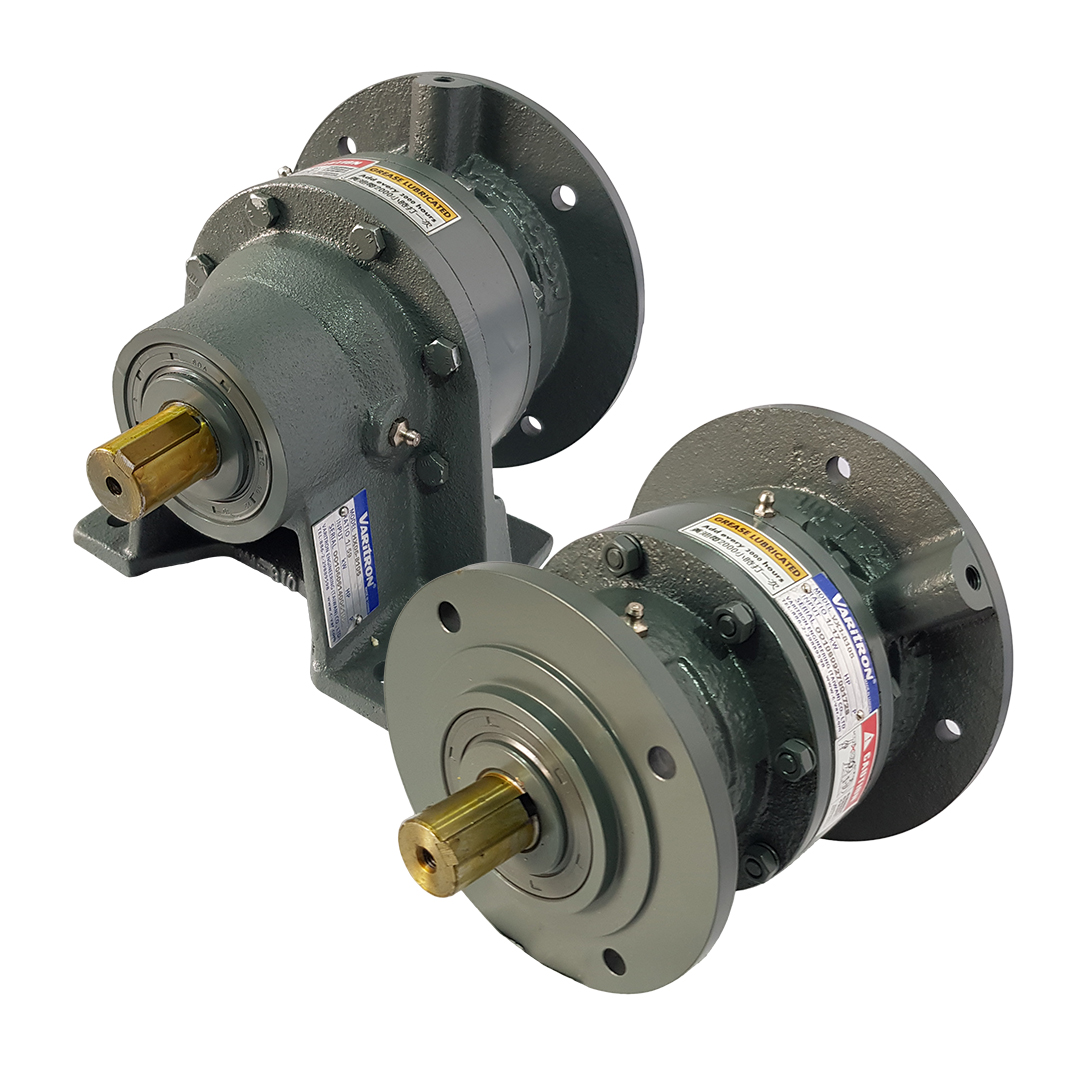 cycloidal-gear-reducer-foot-mounted_02