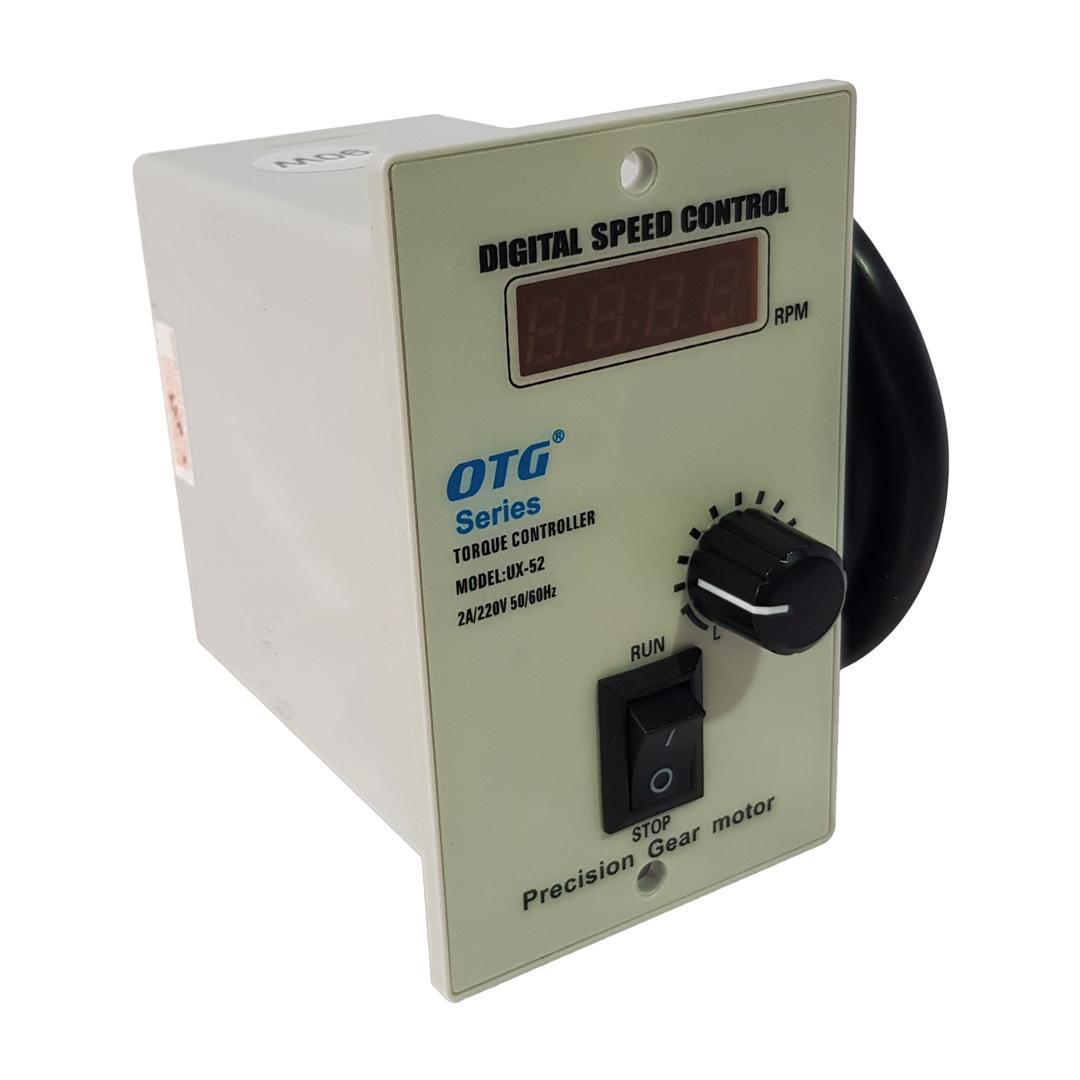 otg-vs-controller-led-display-UXtype_01